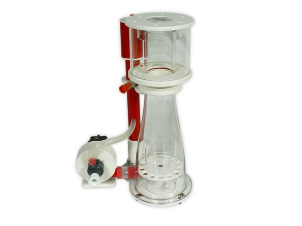 Royal Exclusiv Bubble King Double Cone 130 mit Red Dragon X